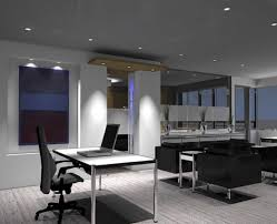 Decorate A Home Office Home Office Computer Desk Offices Designs Decorating Impressive