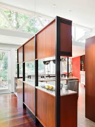 Wall Color Ideas For Kitchen by Kitchen Extravagant White Kitchen Wall Colors With Broken White