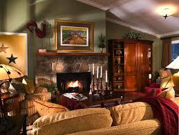 rustic living room designs home planning ideas 2017