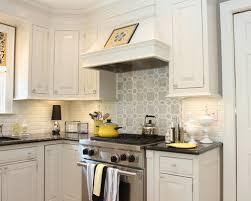 Exellent White Kitchen Backsplash Ideas Best  That You Will Like - White kitchen backsplash ideas