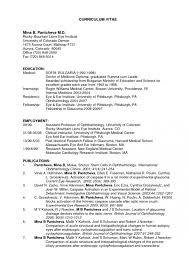 Research Paper Mla Format Outline Cover Letter Examples For Stock  Research  Paper Mla Format Outline Cover Letter Examples For Stock
