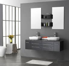 bathroom 2017 lead free dinnerware powder room craftsman