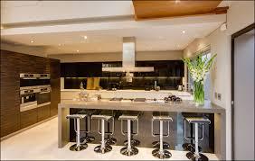 100 kitchen ideas diy small kitchen storage ideas diy u2013