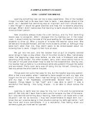 essay critique sample collection of solutions sample essay examples also cover best ideas of sample essay examples in worksheet