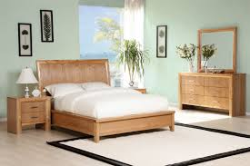 Feng Shui Home Decor by Feng Shui Mirror Bedroom