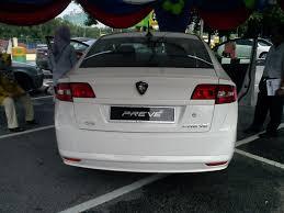 nissan almera vs proton persona april 2012 motoring malaysia