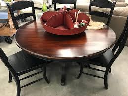 dining room furniture in idaho falls marketplace home furnishings