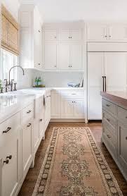 best black friday deals 2016 rugs best 25 kitchen runner rugs ideas on pinterest kitchen rug