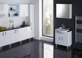 small bathroom designs uk affairs design 2016 2017 ideas