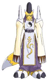 Digimons de Yuuki Images?q=tbn:ANd9GcTF6H2p4JvNJdYhNu5ttXngL5sha5EHzaGLIViAVirdQnkX8iVN