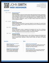 Graphic Designer Resume Examples  art resume template art resume     happytom co Graphic Designer Resume Examples        ALEXA RESUME   graphic designer resume examples