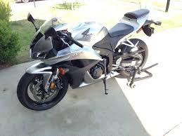 honda cbr 600cc for sale pakistan 2008 honda cbr 600rr only 9500 miles on it