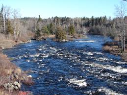 Madawaska River