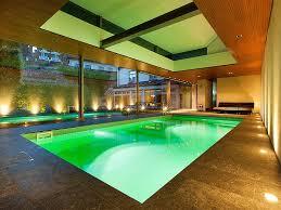 In Door Pool by Private Garden And Indoor Pool In Heart Homeaway Brugge