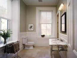 Bathrooms Color Ideas Bathroom Small Bathroom Wall Colors Best Bathroom Ideas Paint