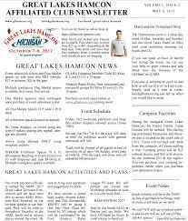 Ham Radio Business Cards Templates Hamfests Archives Kb6nu U0027s Ham Radio Blog