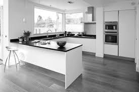 kitchen island smart kitchen floor plan with u shaped kitchen