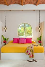 Bedroom Interiors 25 Best Mexican Bedroom Ideas On Pinterest Mexican Bedroom