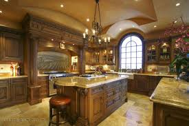 Italian Home Decorations Italian Interior Decorating Ideas