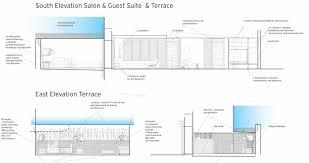 Laundromat Floor Plan Spatialdesignstudio Tetsu Ohara Anja Olbrisch