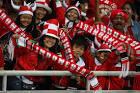Jadwal dan Harga Tiket Klub Eropa ke Indonesia  Juli 2013   Zona Info