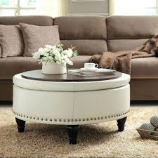 coffee tables attractive mirrored coffee table trayround with