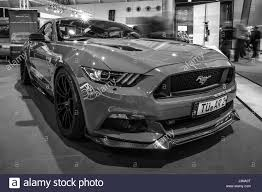 mustang fastback stock photos u0026 mustang fastback stock images alamy