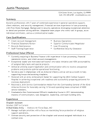 Journeyman Electrician Resume Sample by Apprentice Electrician Resume Examples Free Resume Example And