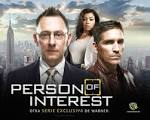 Person of Interest - Project Casting