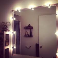 beautiful lights for vanity bathroom lighting at the home depot
