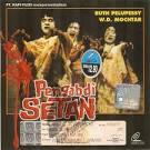 Pengabdi Setan | Kaskus - The Largest Indonesian Community