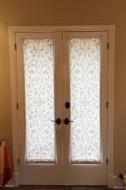 french doors done in the