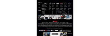 2009 yamaha scooter majesty vino 125 classic c3 zuma 125 catalog