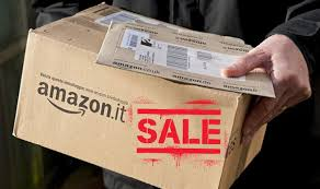 holiday promo code amazon black friday amazon discount get 10 off your next online order with this
