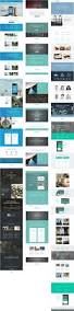 Responsive Email Templates by Essentials Responsive Multi Purpose Email Template By Robbiewilliams