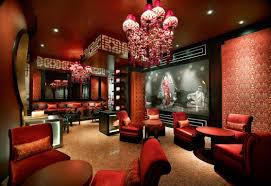 Home Interior Design Themes by Pictures Chinese Interior Decoration The Latest Architectural
