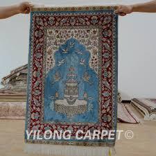 Islamic Prayer Rugs Wholesale Online Buy Wholesale Turkish Prayer Rugs From China Turkish Prayer