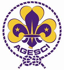 Scouts AGESCI CB1 di S. Pietro Apostolo