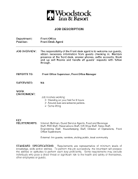 How Do I Write a Front Desk Receptionist Cover Letter