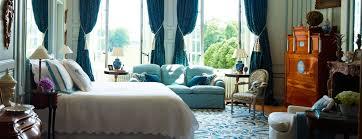 top interior designer u0026 famous interior designs timothy corrigan