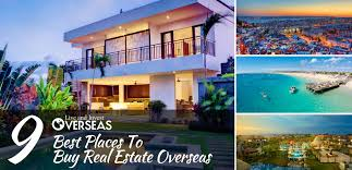 Cheapest Places To Buy A House Live And Invest Overseas Best Guide To International Living