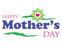 ღ مسابقة ღ mother's day  المجموعة (2) images?q=tbn:ANd9GcTFGqvcWkpWo-CBJdvr0eZKVg6ltjk7eU8wellUK5-GELeHDujw&t=1