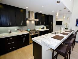 Diy Kitchen Cabinet Refacing Kitchen Reface Kitchen Cabinets And 45 Reface Kitchen Cabinets