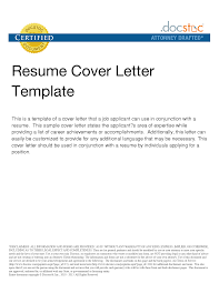 Civil project manager cover letter Letter Template