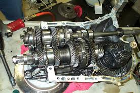 nissan altima 2013 gearbox the transmission thread 2 0 now with pictures archive factory