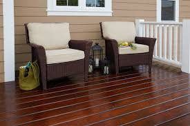 Outdoor Furniture Finish by Outdoor Wood Furniture Finish