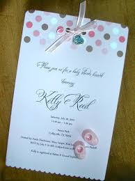 Invitation Cards For Baby Shower Templates Do It Yourself Baby Shower Invitations Theruntime Com