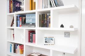 Wall Unit Storage Bedroom Furniture Sets Amazing Bedroom Closet Shelving Units Roselawnlutheran