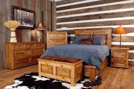 Cedar Bedroom Furniture Home Decoration Madlonsbigbearcom Chic Bamboo Bed Frame For