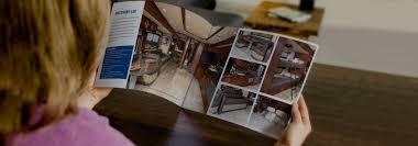 fleetwood rv brochures u2013 fleetwood class a and fleetwood class c